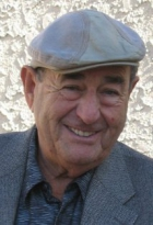 Fred Ornstein