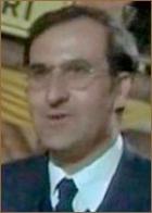 Pierre Benedetti