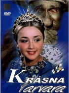 Krásná Varvara (Varvara-krasa, dlinnaja kosa)
