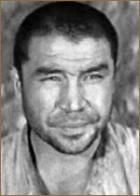Bajkenže Belbajev