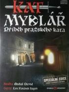 Kat Mydlář
