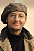 Ondřej Havelka