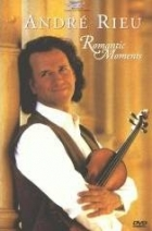 André Rieu / Romantic Moments