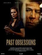 Útěk z minulosti (Past Obsession)