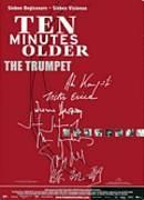 Dalších deset minut 1 (Ten Minutes Older: The Trumpet)