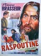 Rasputin (Raspoutine)