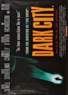 Smrtihlav (Dark City)