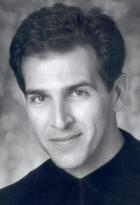 John D'Aquino