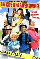 Děti, které zachránily léto (The Kids Who Saved Summer)
