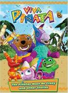 Viva Pinata (Viva Piñata)