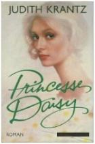 Princezna Daisy (Princess Daisy)