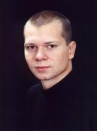 Filip Gröger
