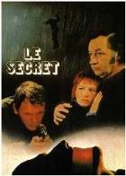 Tajemství (Le secret)