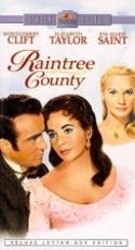 Země dešťového stromu (Raintree County)