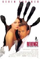 Pomsta (Revenge)