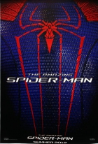 Amazing Spider-Man (The Amazing Spider-Man)