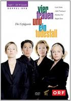 4 ženy a pohřeb