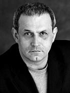 Krzysztof Stelmaszyk