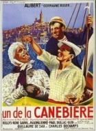 Jeden z Canebière (Un de la Canebière)