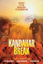 Útěk z Kandaháru (Kandahar Break)