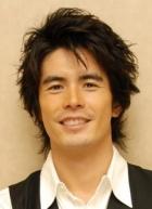 Hideaki Itó