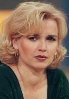 Tina ruland 2020