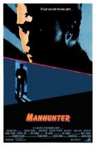 Lovec lidí (Manhunter)