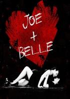 Joe+Belle