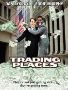 Záměna (Trading Places)