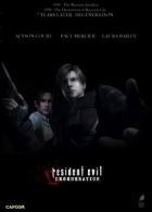 Resident Evil: Rozklad (Baiohazâdo: Dijenerêshon)