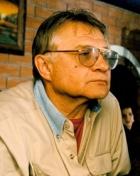 Alexandr Surin