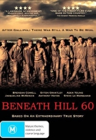Bitva o Hill 60 (Beneath Hill 60)