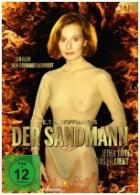 Písečný muž (E.T.A. Hoffmanns Der Sandmann)