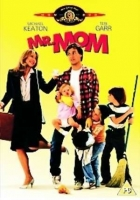 Pan máma (Mr. Mom)