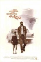 Dokonalý svět (A Perfect World)