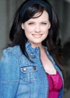 Eileen Bowman