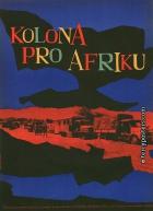 Kolona pro Afriku