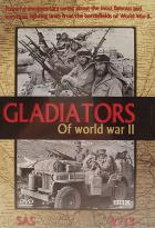 Bojovníci 2. světové války (Gladiators of World War II)