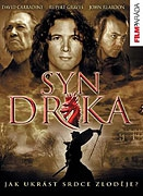 Syn draka (Son Of The Dragon)