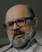 Ladislav Šimek