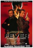 Horečka (Fever)