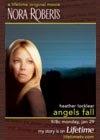 Nora Roberts: Městečko Angels Fall (Angels Fall)