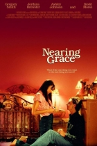 Kouzlo Grace (Nearing Grace)