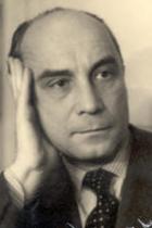 Werner Schott