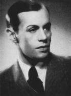 Rudolf Macharovský
