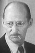 Walter Soderling