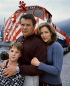 Nebezpečný vlak (Final Run)