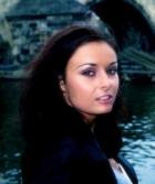 Daniella Rush