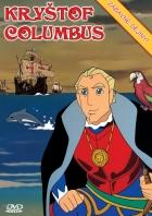Kryštof Columbus