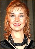 Anna Tichonova